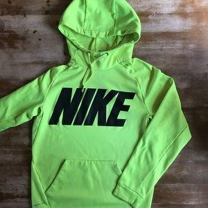 Nike Therma-Fit Pullover Hoodie